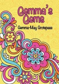 gemmas_Gems