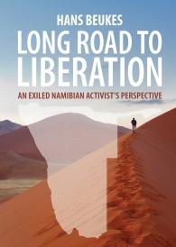 LongRoad2Lib_COVER(90mmFlaps).indd