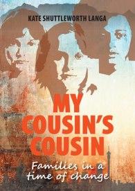 MY-Cousins-Cousin-350