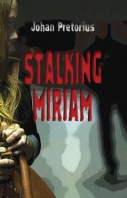 StalkingMiriam350