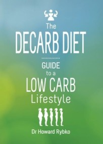 The_DeCarb_Diet