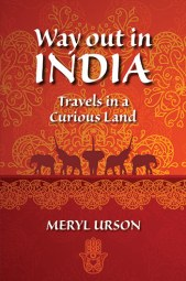 Way-Out-in-India-CS-New-Cover