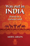 Way-Out-in-India-CS-New-Cover100
